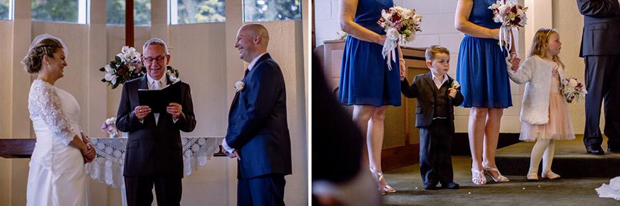 nz_wedding_st_leonards_mchughs-197