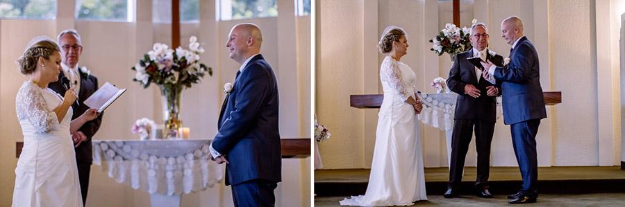 nz_wedding_st_leonards_mchughs-230
