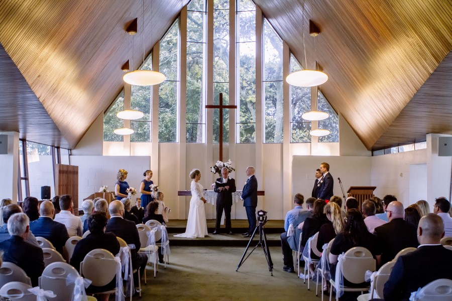 nz_wedding_st_leonards_mchughs-250