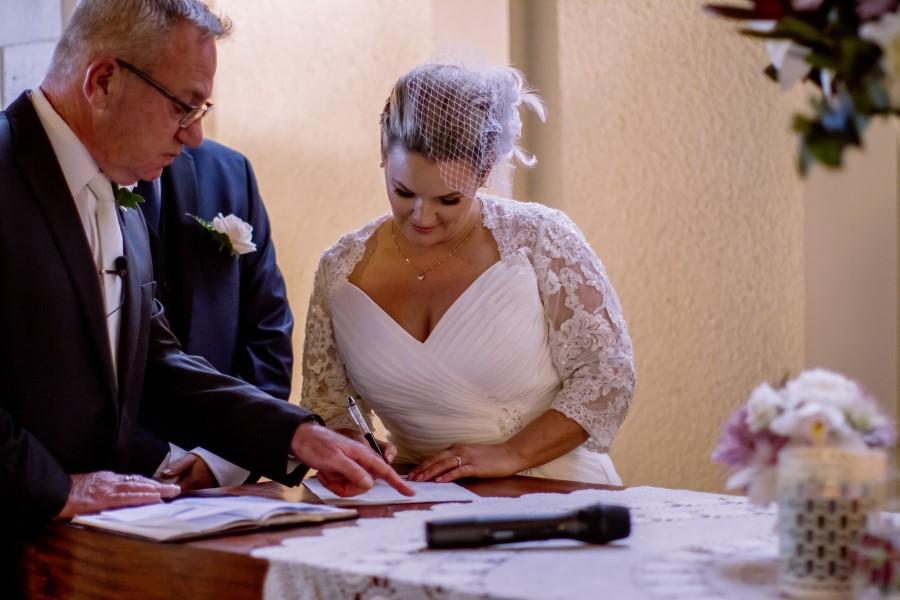 nz_wedding_st_leonards_mchughs-303