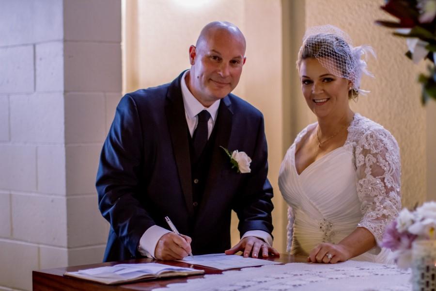 nz_wedding_st_leonards_mchughs-315