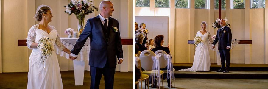 nz_wedding_st_leonards_mchughs-357