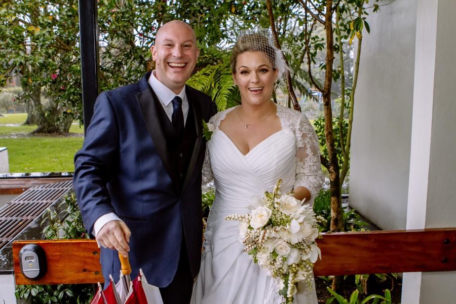 nz_wedding_st_leonards_mchughs-404
