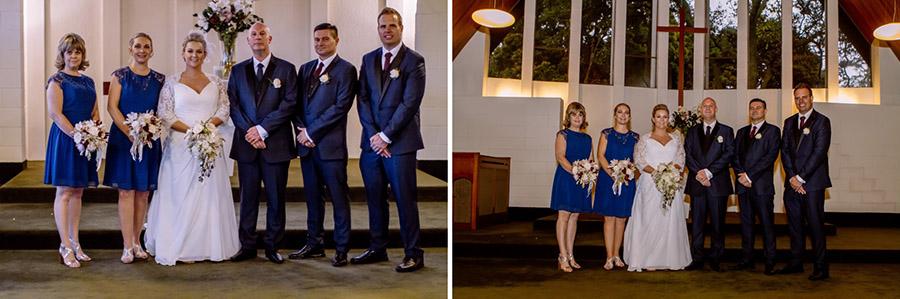 nz_wedding_st_leonards_mchughs-469