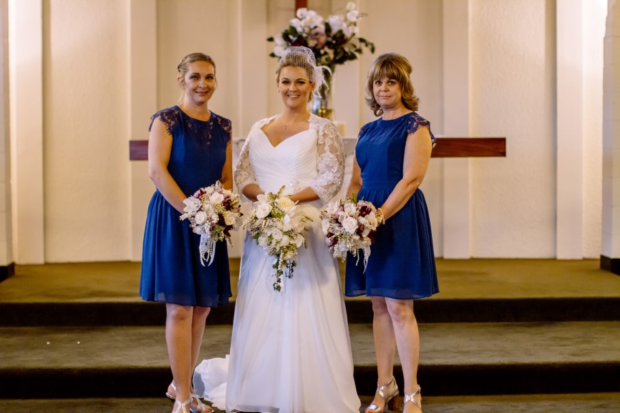 nz_wedding_st_leonards_mchughs-470