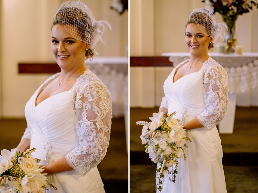 nz_wedding_st_leonards_mchughs-480