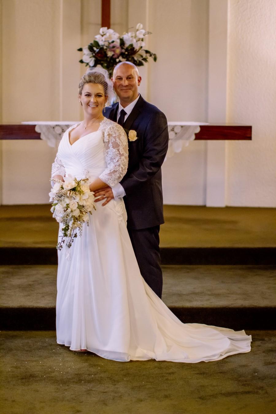nz_wedding_st_leonards_mchughs-484