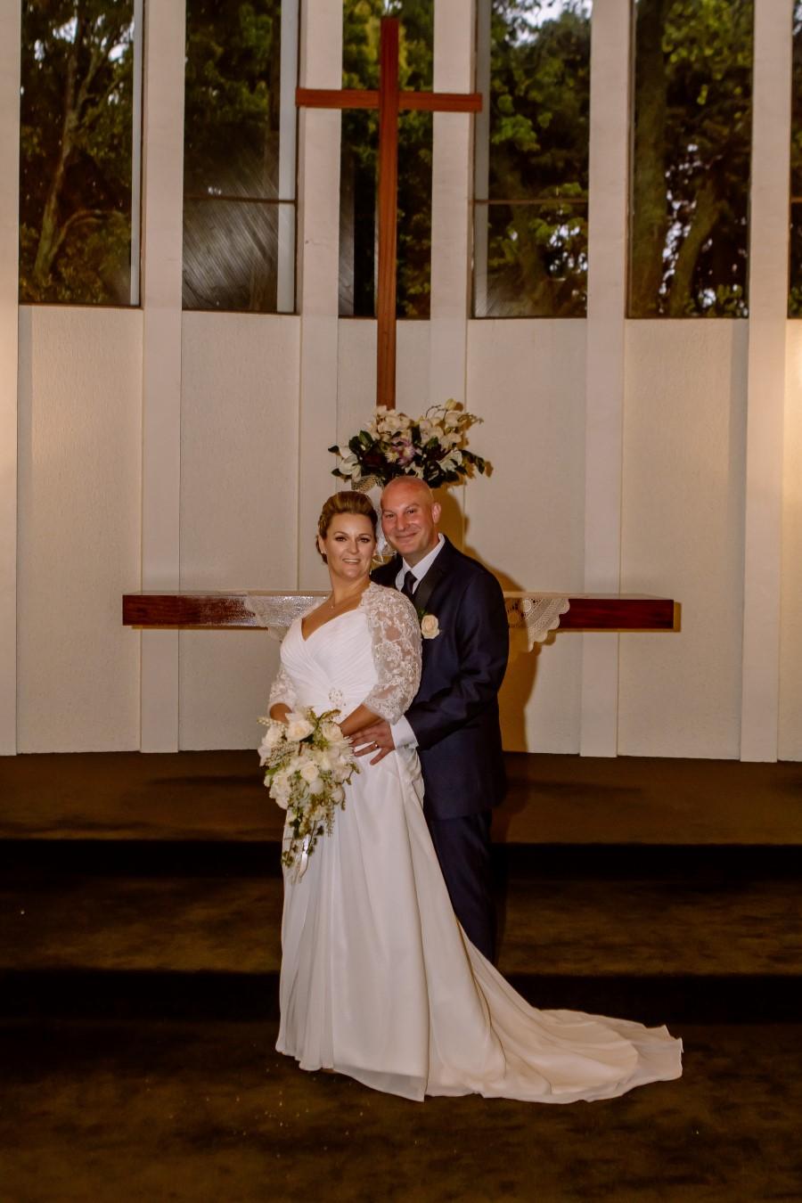 nz_wedding_st_leonards_mchughs-486