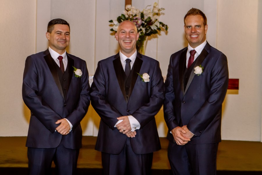 nz_wedding_st_leonards_mchughs-498