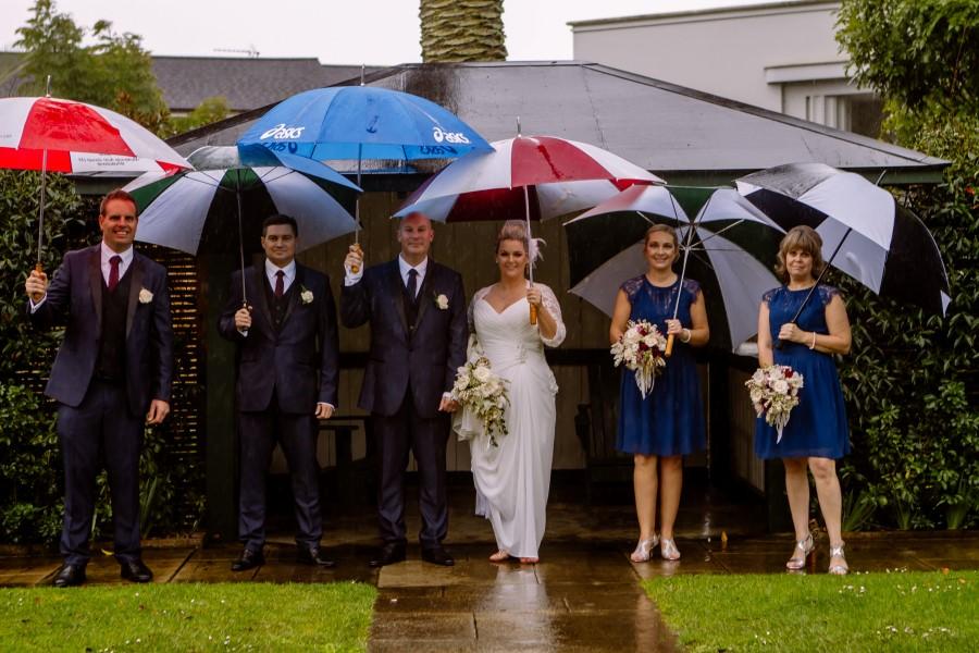 nz_wedding_st_leonards_mchughs-574