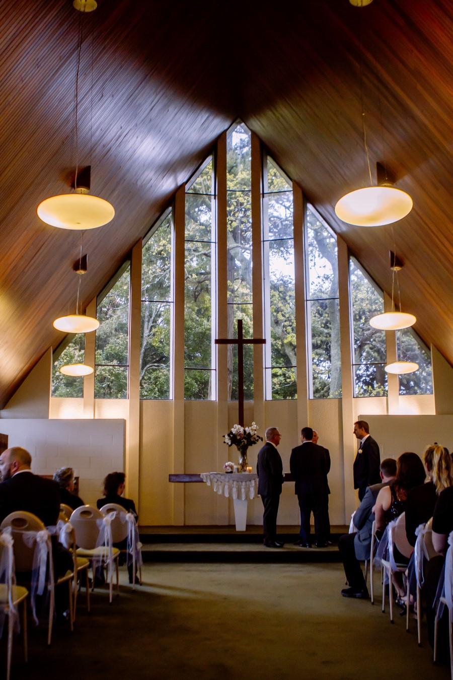 nz_wedding_st_leonards_mchughs-62