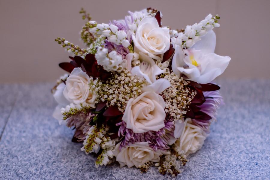 nz_wedding_st_leonards_mchughs-656