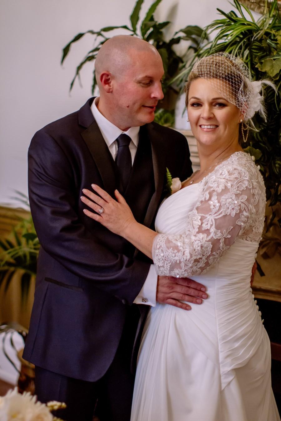 nz_wedding_st_leonards_mchughs-668