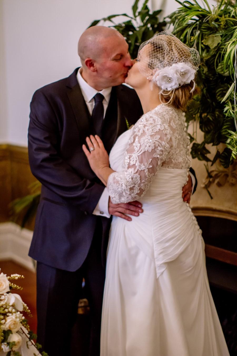 nz_wedding_st_leonards_mchughs-678