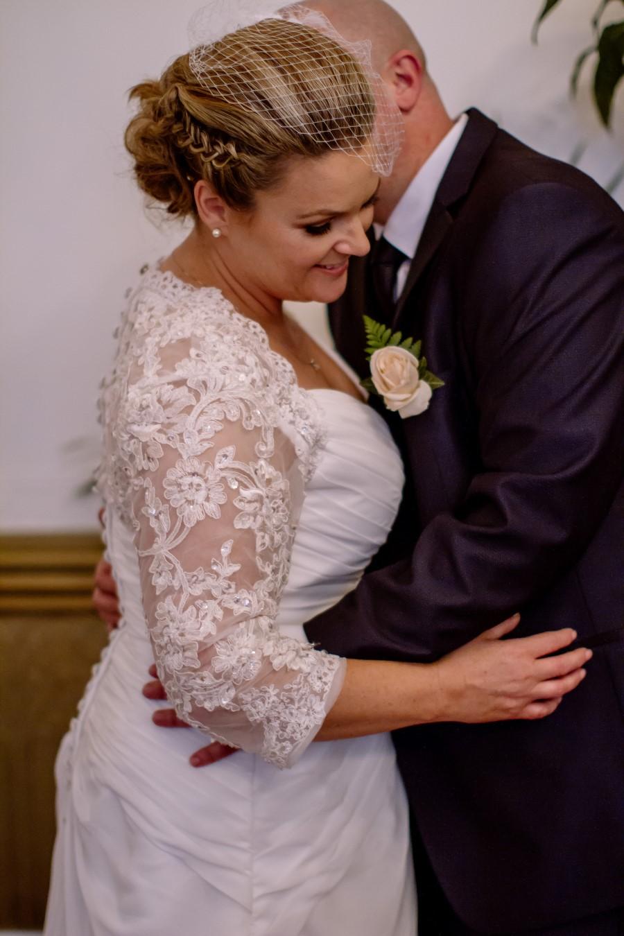 nz_wedding_st_leonards_mchughs-713