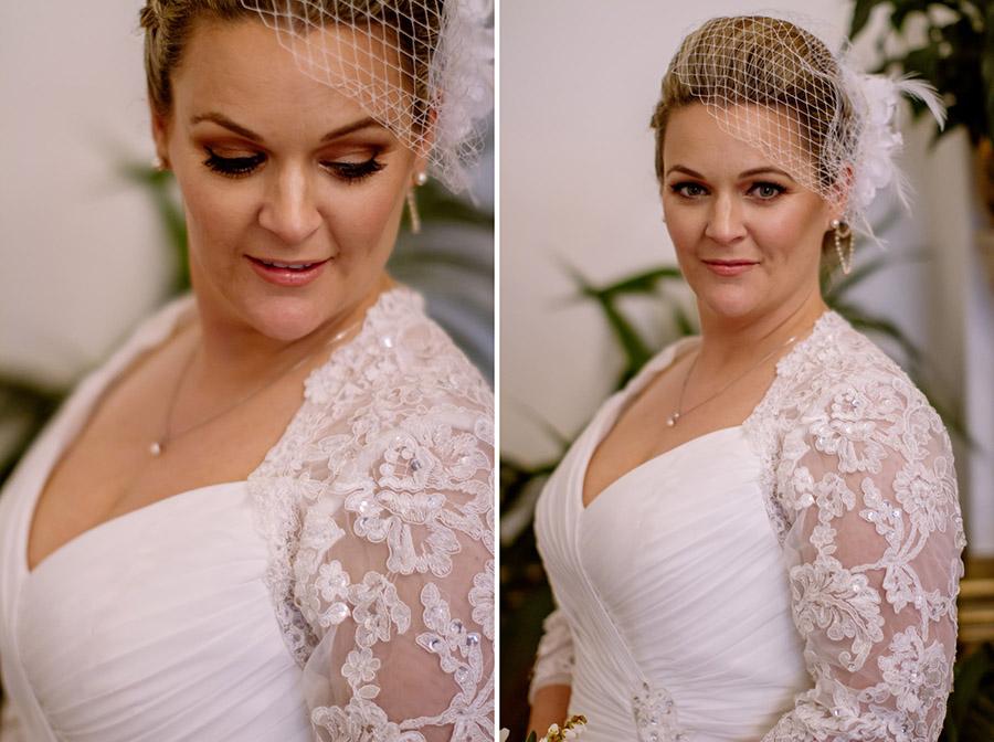 nz_wedding_st_leonards_mchughs-737