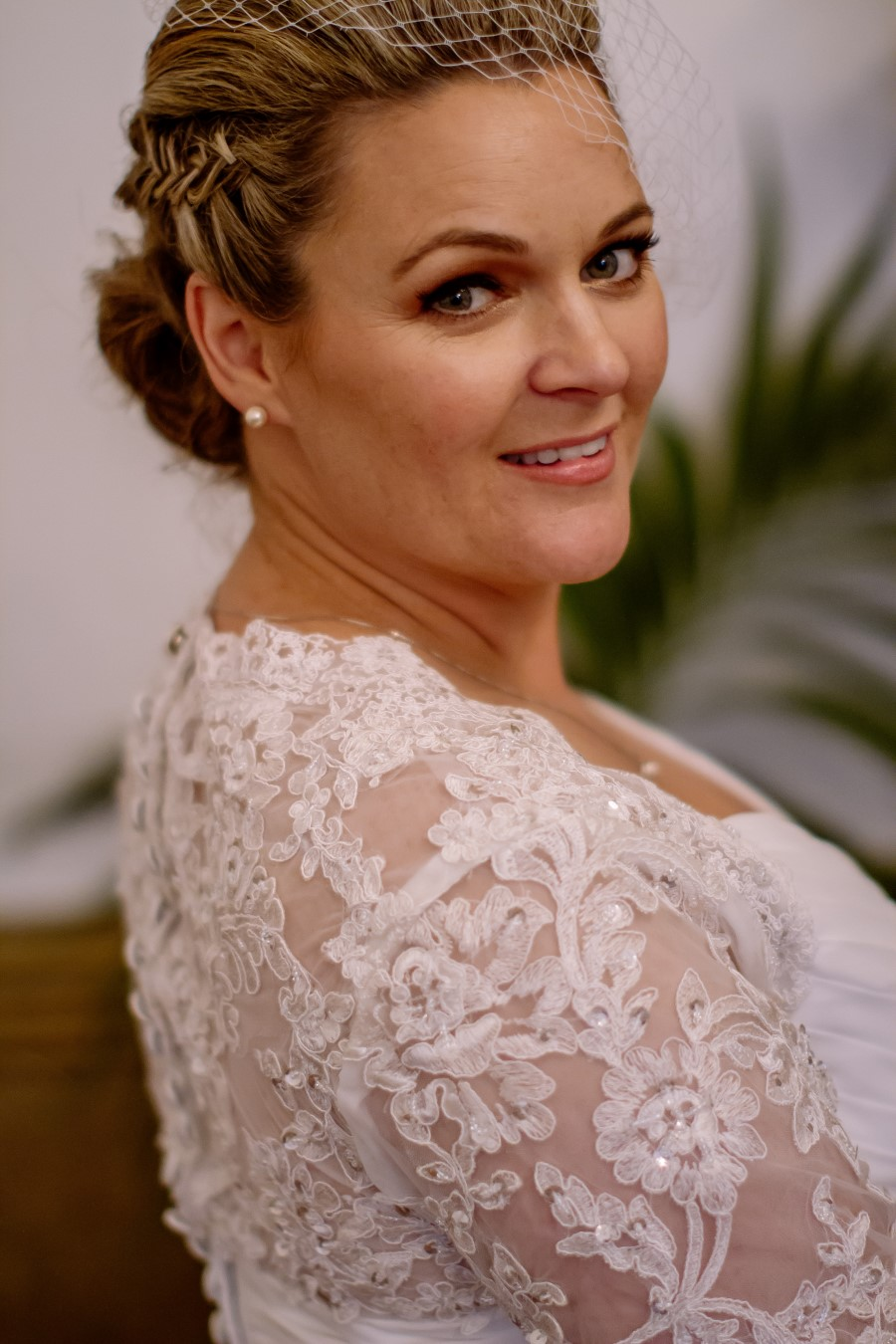 nz_wedding_st_leonards_mchughs-748