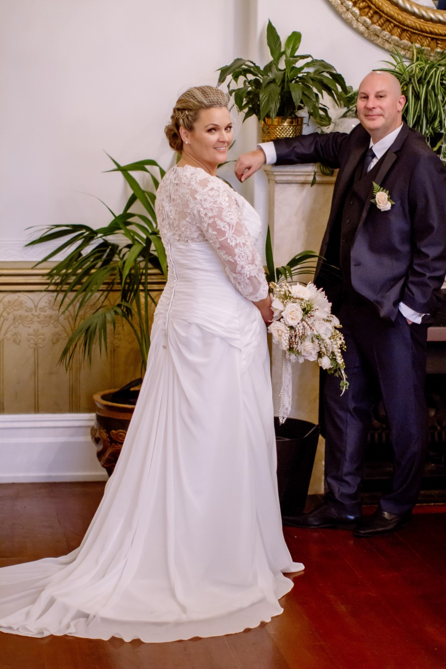 nz_wedding_st_leonards_mchughs-757