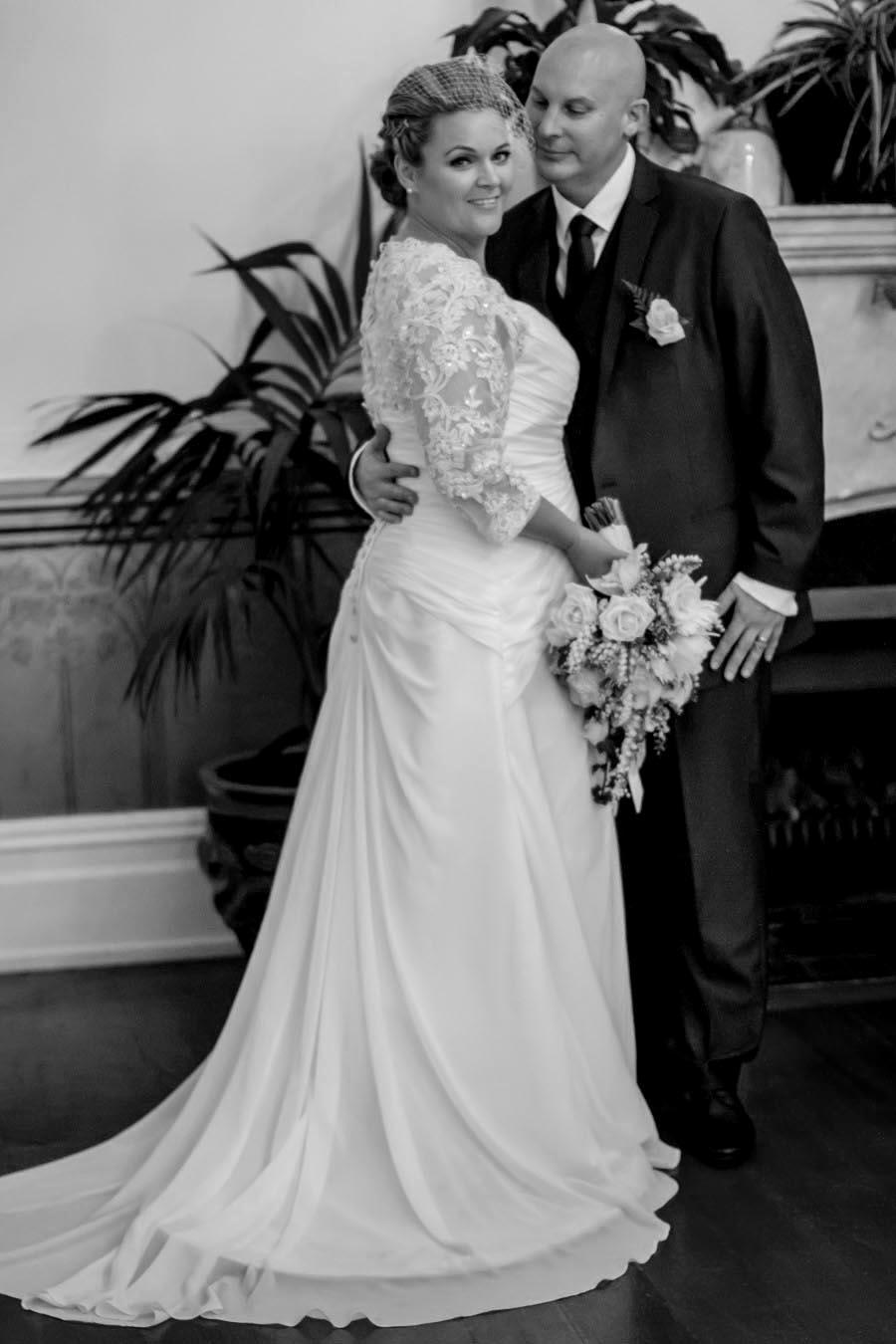nz_wedding_st_leonards_mchughs-777