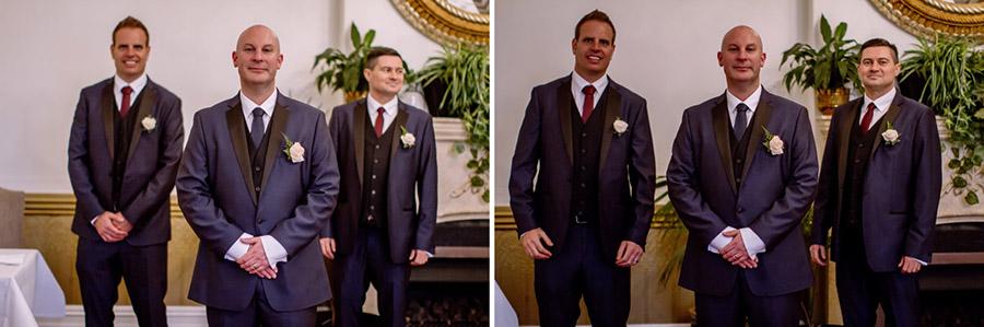 nz_wedding_st_leonards_mchughs-788