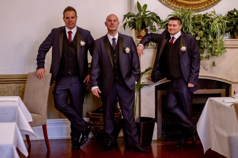nz_wedding_st_leonards_mchughs-796