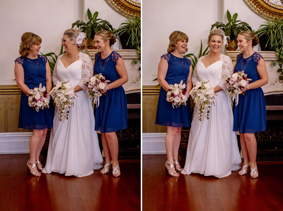 nz_wedding_st_leonards_mchughs-814