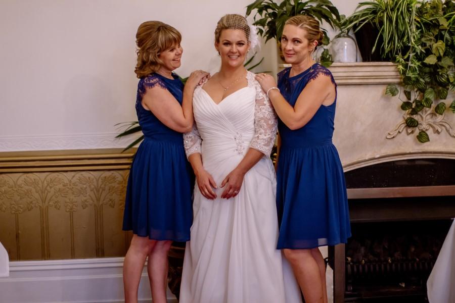 nz_wedding_st_leonards_mchughs-824