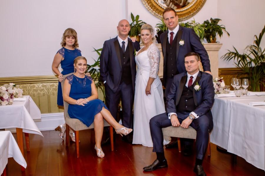 nz_wedding_st_leonards_mchughs-831