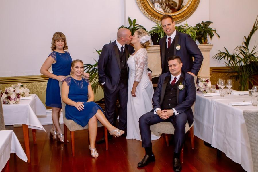 nz_wedding_st_leonards_mchughs-834