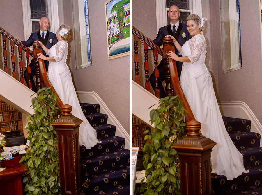 nz_wedding_st_leonards_mchughs-854