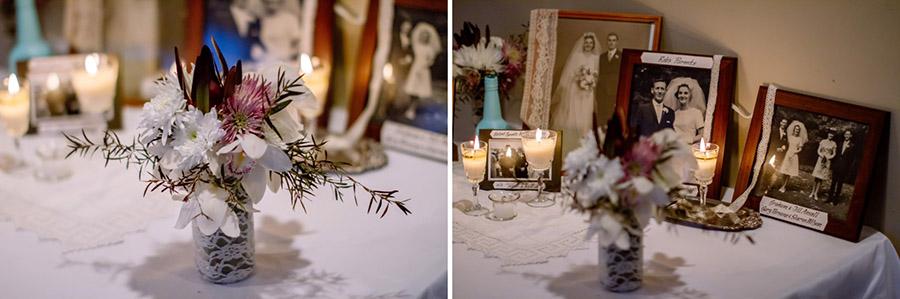 nz_wedding_st_leonards_mchughs-894