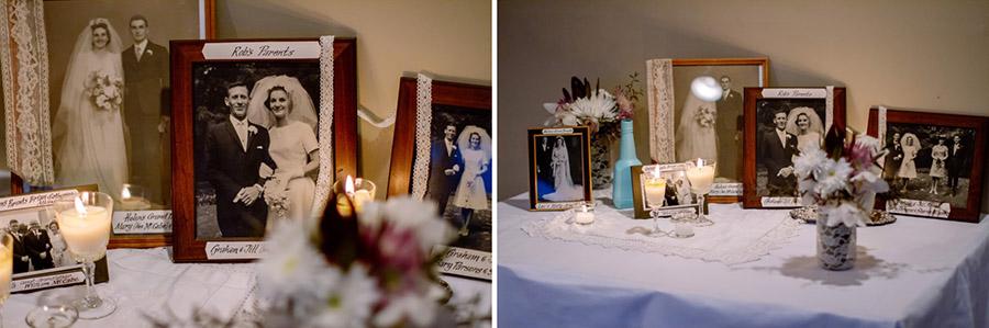 nz_wedding_st_leonards_mchughs-897