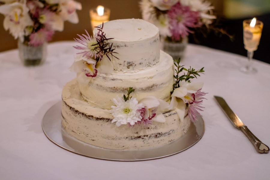 nz_wedding_st_leonards_mchughs-962