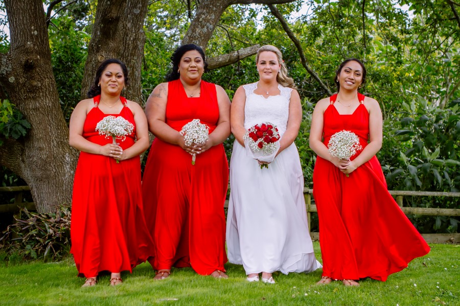red_shed_palazzo_wedding-9
