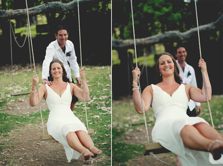 NZ-Wedding-Photographer-Whangaruru-103