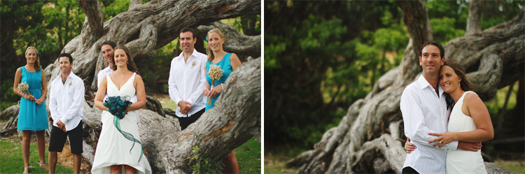NZ-Wedding-Photographer-Whangaruru-106