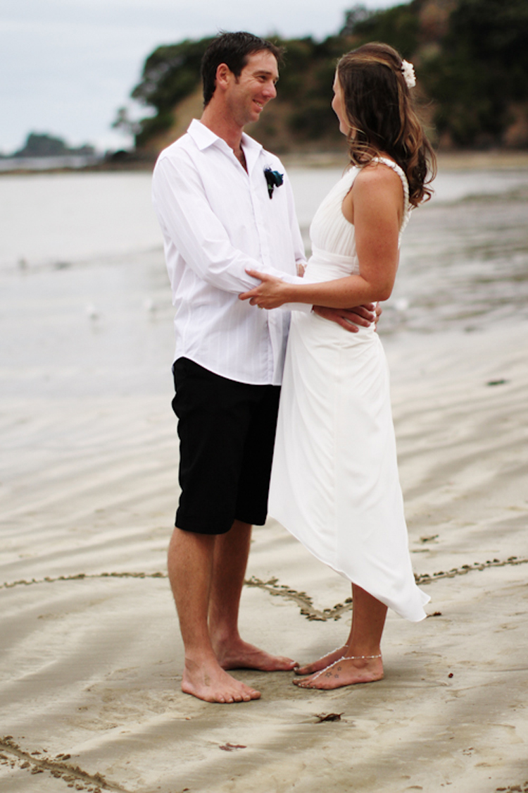 NZ-Wedding-Photographer-Whangaruru-108