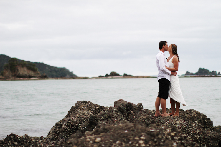 NZ-Wedding-Photographer-Whangaruru-110