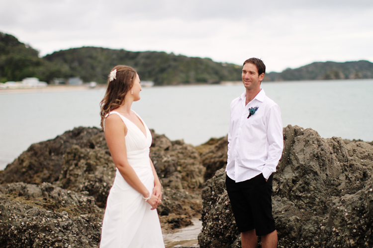 NZ-Wedding-Photographer-Whangaruru-112