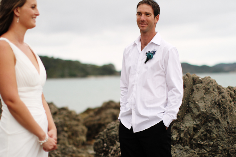 NZ-Wedding-Photographer-Whangaruru-114