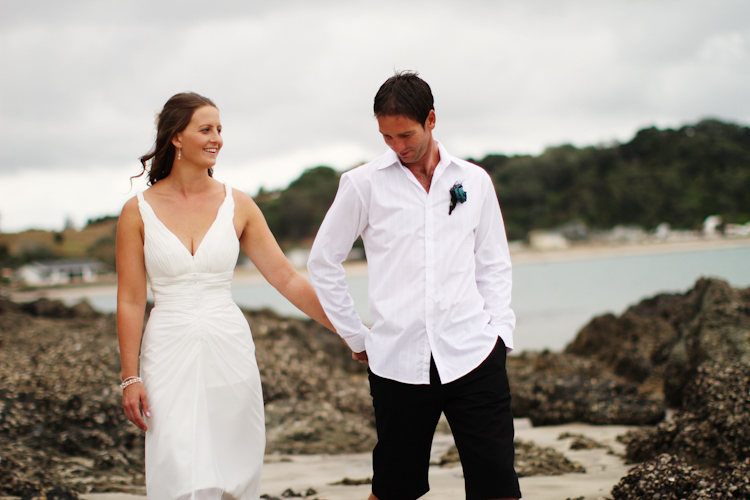 NZ-Wedding-Photographer-Whangaruru-115