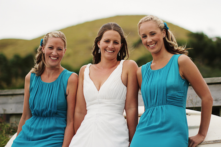 NZ-Wedding-Photographer-Whangaruru-116