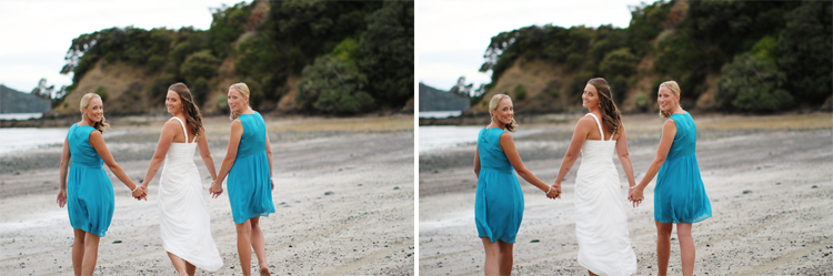 NZ-Wedding-Photographer-Whangaruru-117