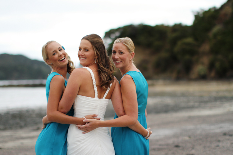 NZ-Wedding-Photographer-Whangaruru-118