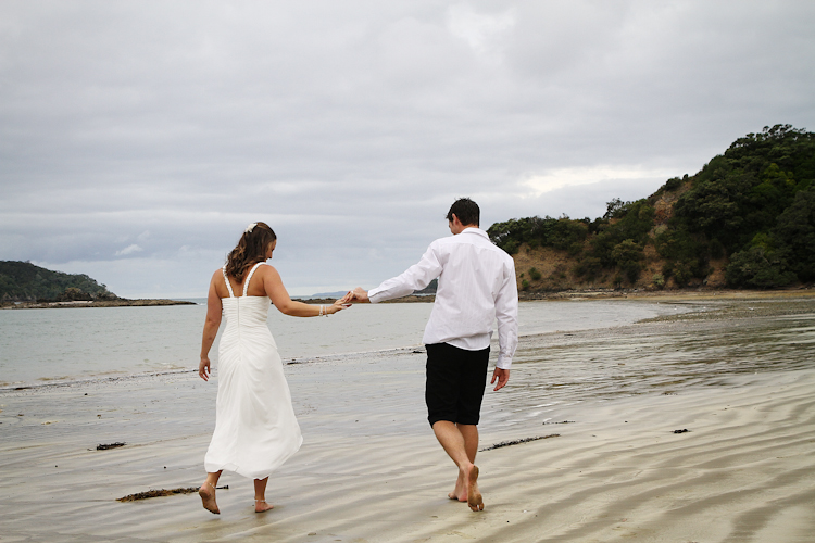 NZ-Wedding-Photographer-Whangaruru-122