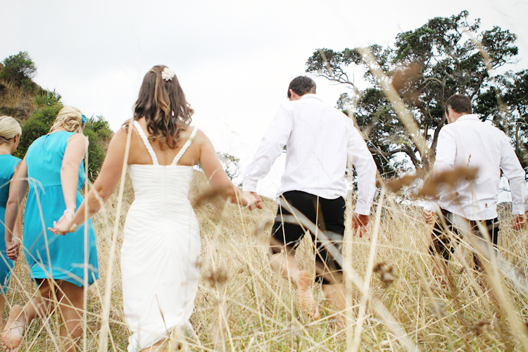 NZ-Wedding-Photographer-Whangaruru-133