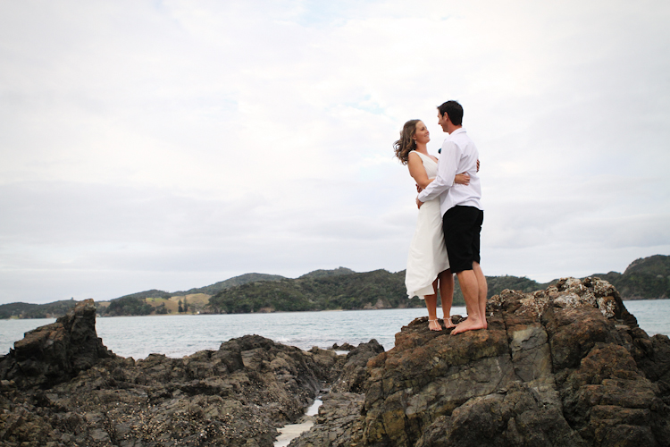 NZ-Wedding-Photographer-Whangaruru-138