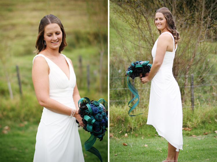NZ-Wedding-Photographer-Whangaruru-27