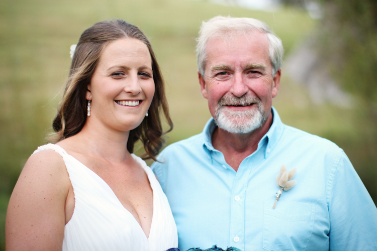 NZ-Wedding-Photographer-Whangaruru-33
