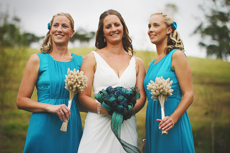 NZ-Wedding-Photographer-Whangaruru-38